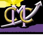 CMC Nue Propriété Logo