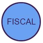 Actualité-fiscale